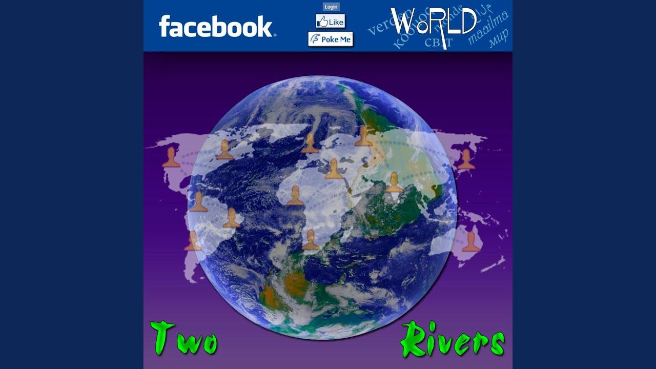 Facebook Esl
