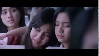 Rindu Sendiri - Iqbaal Ramadhan (Original Soundtrack DILAN 1990) with lyrics