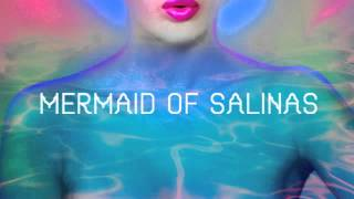 Watch Basement Jaxx Mermaid Of Salinas video