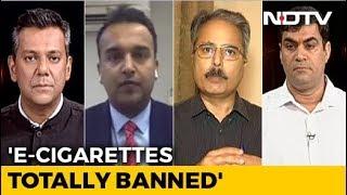 left-centre-india-bans-cigarettes-cigarettes