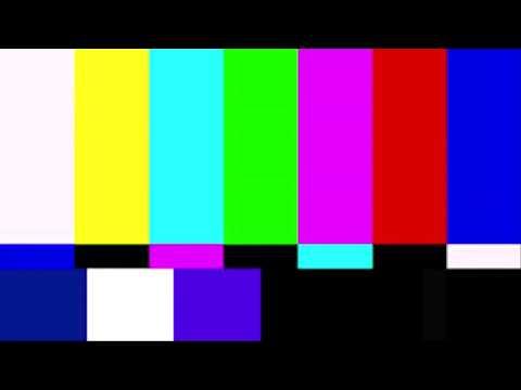 SOUND EFFECT ➪ Censor beep (download)