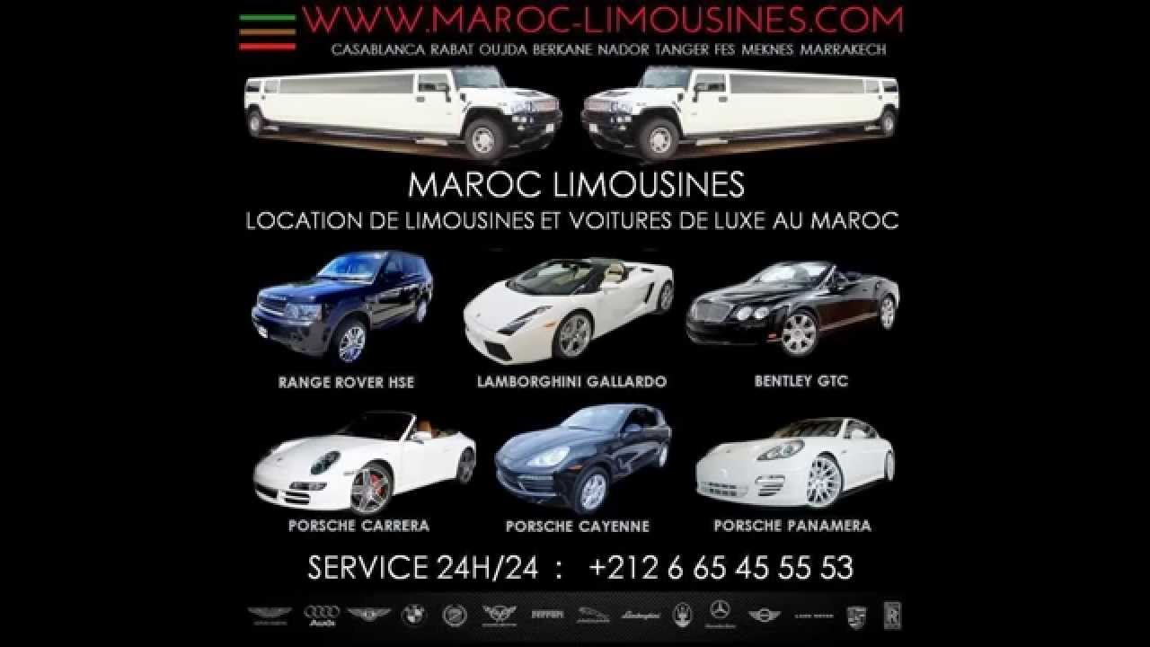 location voiture avec chauffeur 212665455553 maroc casablanca tanger nador rabat fes oujda. Black Bedroom Furniture Sets. Home Design Ideas