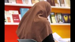 vuclip Germany court ends ban on Islamic headscarves for teachers