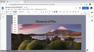 EdTech Tutorial #43: Usİng Google Docs Advanced Features to Create More Engaging Hyperdocs