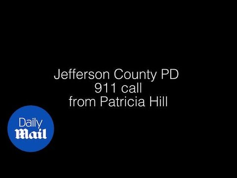 Woman calls 911 after shooting husband for watching porn