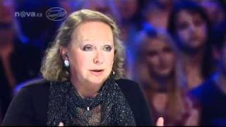 Simona Fecková -- Hung Up (Madonna).mp4