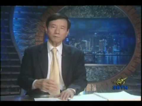 2010 June 9 Tin Tuc Y Khoa Tong Quat - BS Pham Dang Long Co phan 2