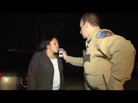 Anoka County Sheriff Show: November/December 2015