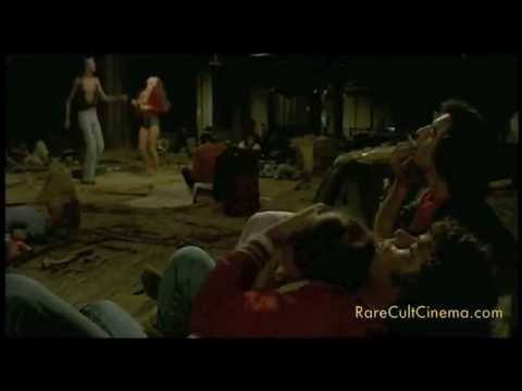Torso (1973) Trailer