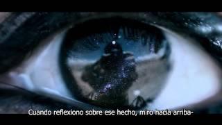 El Hecho más Sorprendente - Neil DeGrasse Tyson - Sub. Español