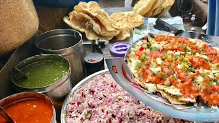 veg restaurant in mumbai
