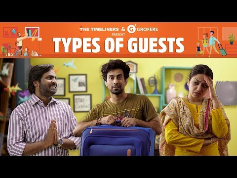 types-of-guests-|-the-timeliners