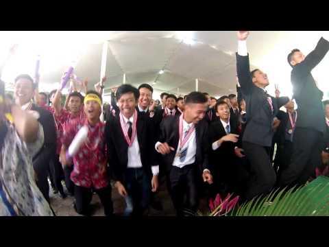 BIC MOB SMKN 2 Bandung