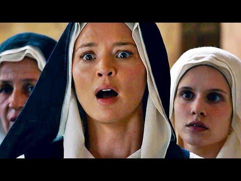 Download BENEDETTA   Trailer deutsch german [HD]