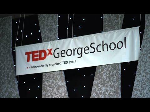 TEDx George School - Behind The Scenes