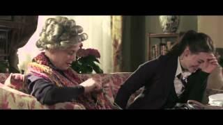 RUBINROT ( Rouge Rubis ) - Behind The Scenes #2 [HD]