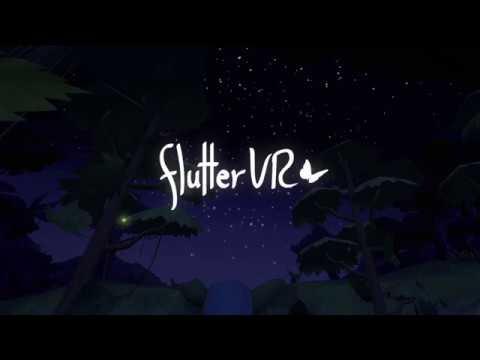 Flutter VR  For Pc - Download For Windows 7,10 and Mac