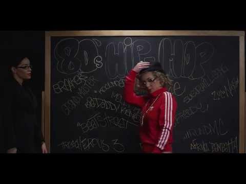 NORE Aka PAPI Feat. Pharrell- The Problem (Lawwwddd)