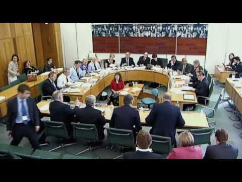 Carry On Banking (Exploiting)! *Dec 2010 Panorama BBC* bankers' bonuses UK