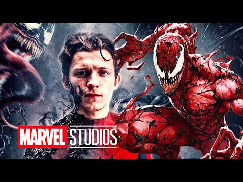 Spider-Man 3 Marvel Announcement Breakdown - Marvel Phase 4