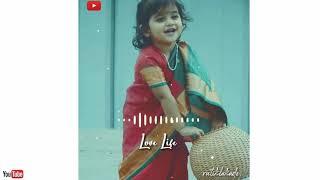 ❤Rani tuch mazya manan hy mani fulora g fulalay song💋 New Whatsapp status Love moment 🎧 music ..