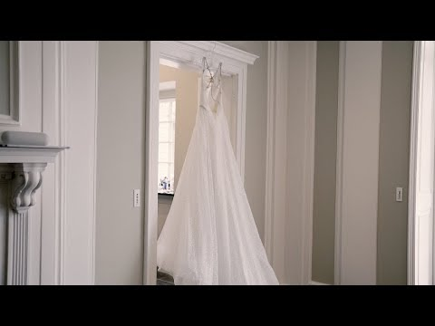 715176bc1fc8 Bridal Gowns, Wedding Dresses by Lazaro - JLM Couture