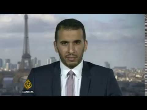 Is French secularism feeding Islamophobia? UpFront with Mehdi Hasan