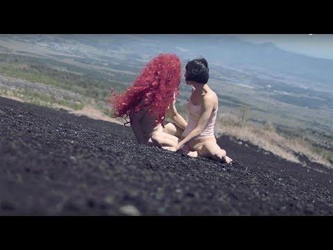 NakamuraEmi「ばけもの」Music Video