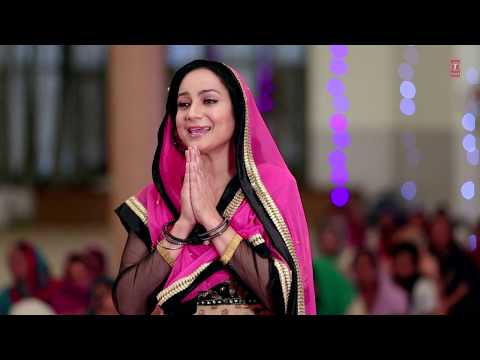SHRI AKHAND PATH SAHIB PUNJABI BY SATWINDER BITTI [FULL VIDEO SONG] I SHRI AKHAND PATH SAHIB