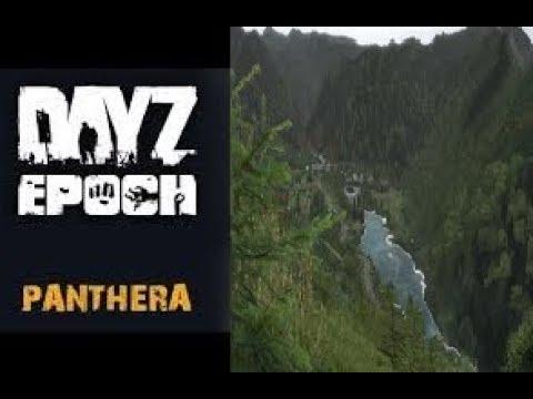 Baixar Panthera Division - Download Panthera Division | DL
