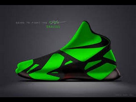 USA Nike ✌ - скидки распродажа перед Рождеством ЦЕНЫ 14.12.2014