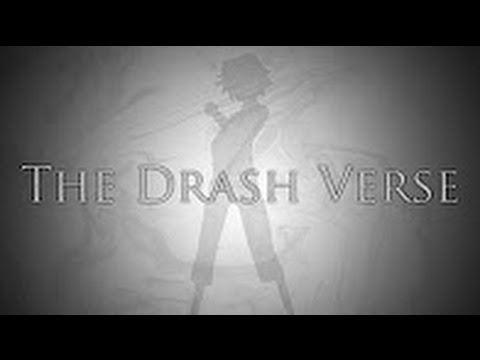 The Drash Verse