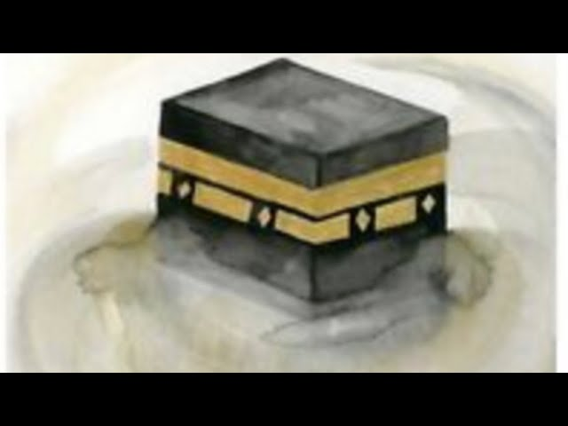 15. The Life of the Prophet ﷺ: Renovation of the Ka'bah and Arbitration of the Prophet ﷺ
