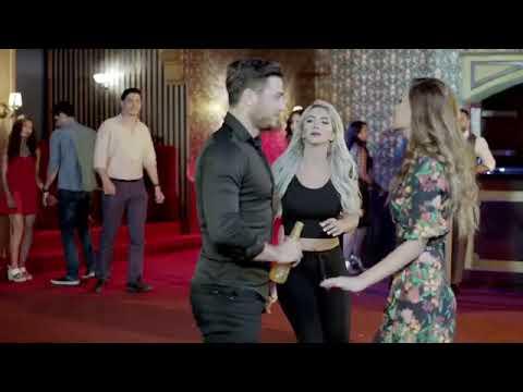 Doğuş ft. Aleyna Dalveren - Giden Gider Teaser