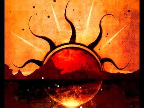 Amorphis Song Lyrics | MetroLyrics
