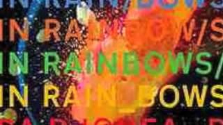 15 Step Instrumental (Radiohead)