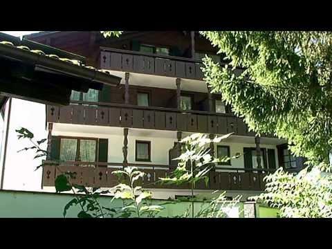 On.. Bavaria (Garmisch-Partenkirchen) - A Travelogue - PART 1/2 - by YoutubeShaman.com