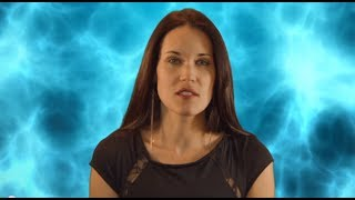 Personal Boundaries vs. Oneness (How to Develop Healthy Boundaries) - Teal Swan thumbnail