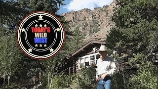 Today's Wild West, Season 1, Episode 3