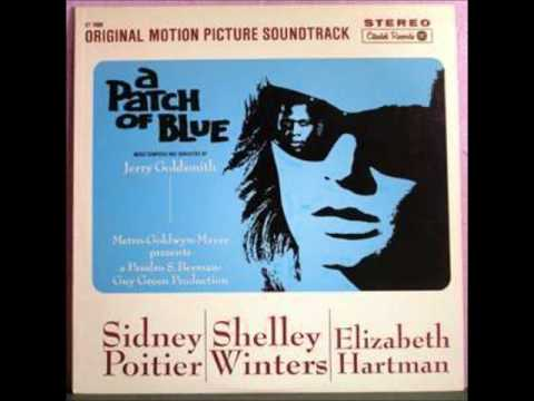 Jerry Goldsmith: A Patch of Blue - Chores