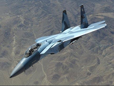 Luftschutz für schwache NATO-Staaten | Air protection for the faint-NATO states