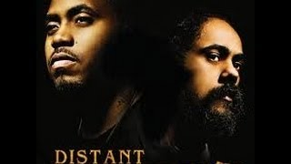Damian Marley playlist