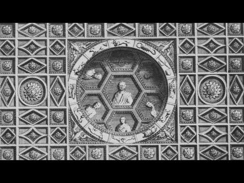 Roman History: Titus Livius (Livy) [Lecture]