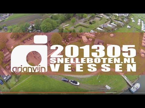 201305 Snelleboten.nl Meeting te Veessen