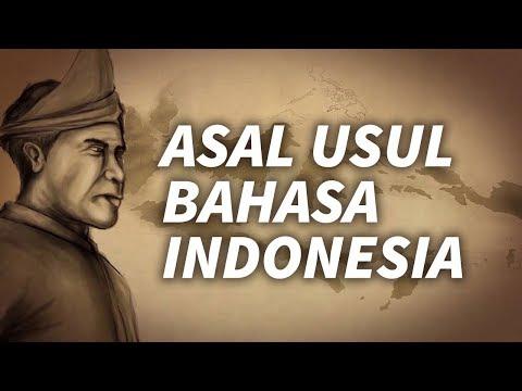 Cicit Raja Ali Haji Tinggal Di Rumah Orang Tua Di Sembawang Worldnews