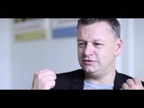 Wer erbt, muss auch gießen YouTube Hörbuch Trailer auf Deutsch