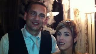 Dj animateur de mariage La Chenaudière Colroy-la-Roche : Avis des mariés sur WeddingBox-Alsace