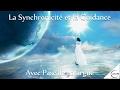 « La Synchronicité et la Guidance » avec Pascale Lafargue - NURÉA TV