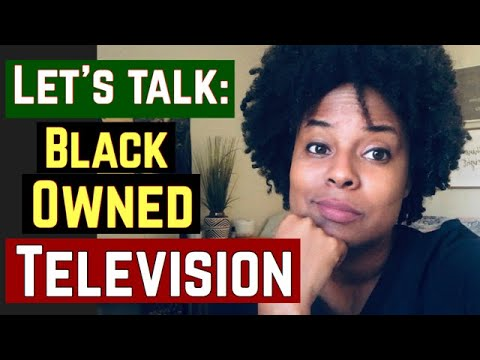 let's-talk:-black-owned-television