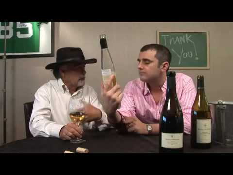 Talking New Zealand Wine and More with Daniel Schuster ...